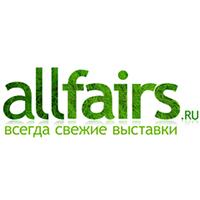 Allfairs